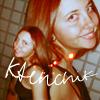 Ksenchik
