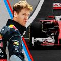 WTF Formula One 2018