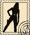Балерина из КГБ
