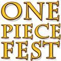 One Piece Festival