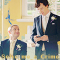 Solve_me_a_Crime