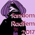 WTF Radfem 2018