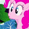 Pinkyheart