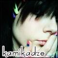 K@MIKADZE
