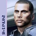 WTF Mass Effect 2017