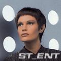 WTF Star Trek ENT 2017