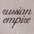 WTF Russian Empire 2017