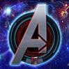 WTF Avengers 2017