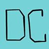 WTF DC 2017