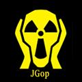 WTF JGop 2018