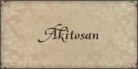 Akitosan