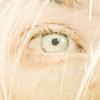 Ailin_White