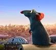 Крысёна