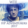 WTF HP Adventurers 2017