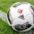 team Bundesliga
