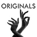 WTF Originals 2017