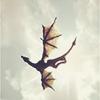 Девка, победившая дракона