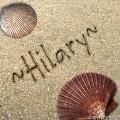 ~Hilary~