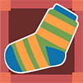 Левый носок профессора Лютгарды