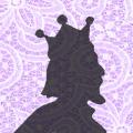 Тень Сагарота
