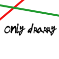 WTF Drarry 2017