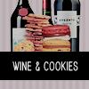 WTF Wine & Cookies 2017
