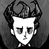 WTF Dont Starve 2017