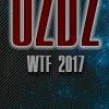 WTF OZDZ 2018
