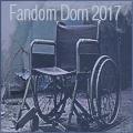 fandom Dom 2017