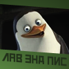 fandom Penguins of Madagascar 2017