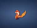 fox.max.nauriel