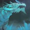 fandom Guild Wars 2017