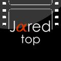 Jared/Jensen