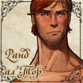 WTF Wheel of Time 2018