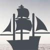 fandom Black Sails 2017