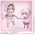 fandom Majin Tantei Nougami Neuro 2017