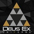 fandom Deus Ex 2017