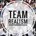 Team Realism