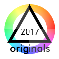 fandom Originals 2017