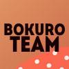 Bokuto/Kuroo