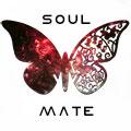 fandom Soulmate 2017