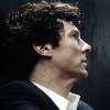 fandom Sherlock Holmes 2017