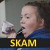 skamfamily
