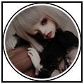 DollZone17