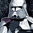 fandom The Clone Wars 2017