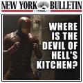 fandom Hells Kitchen 2017