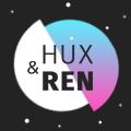 fandom Hux&Ren 2017