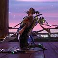 fandom Blizzard 2017