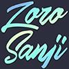 SanjiZoro