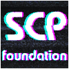 fandom The SCP Foundation 2017